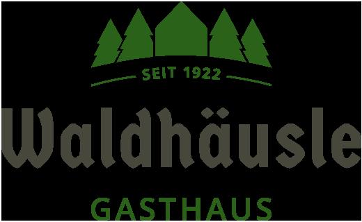 Gasthaus Waldhäusle